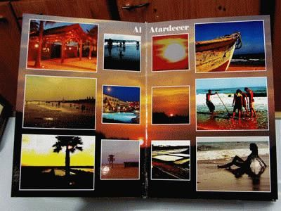 Una guía para retocar tus fotos digitales
