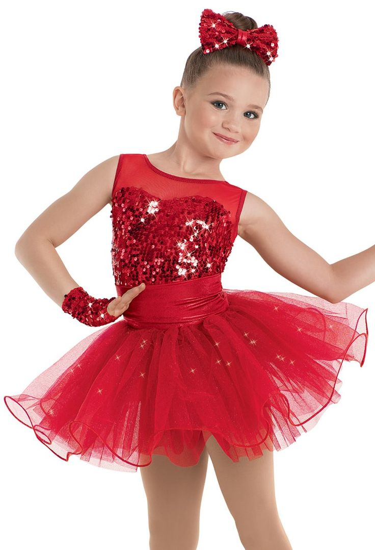 Ma 231 A Do Amor 12 07 Girls Dance Costumes Christmas Dance