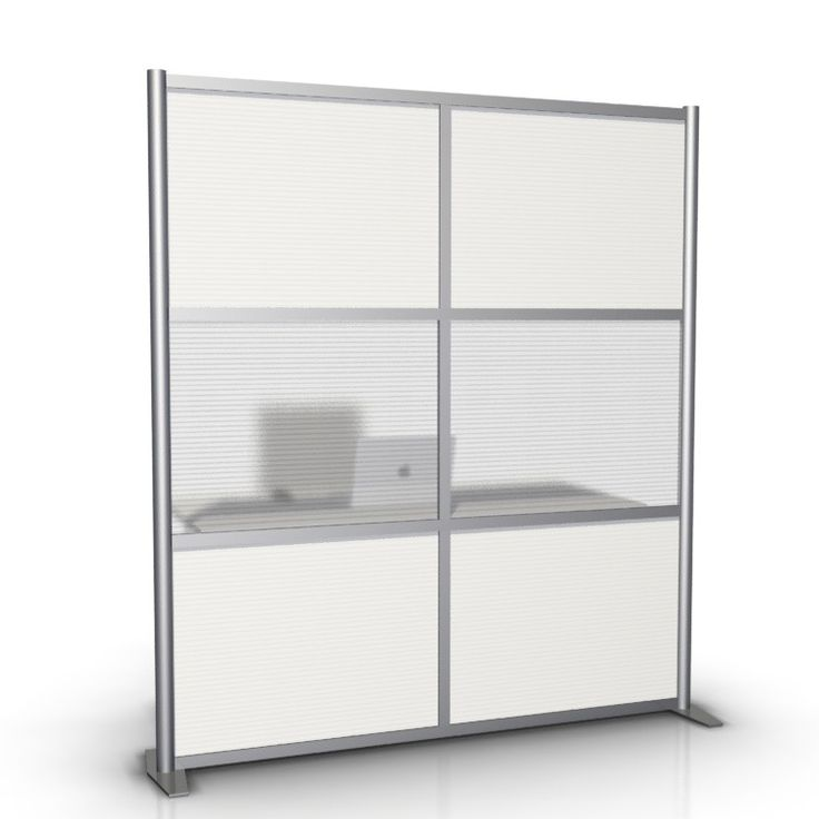 room dividers office. office partition u0026 room divider translucent panels 68 dividers