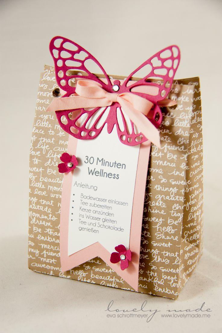 Die besten 25 lustige geburtstagsgeschenke 50 selber machen ideen auf pinterest lustige - Lustige geburtstagsgeschenke selber machen ...