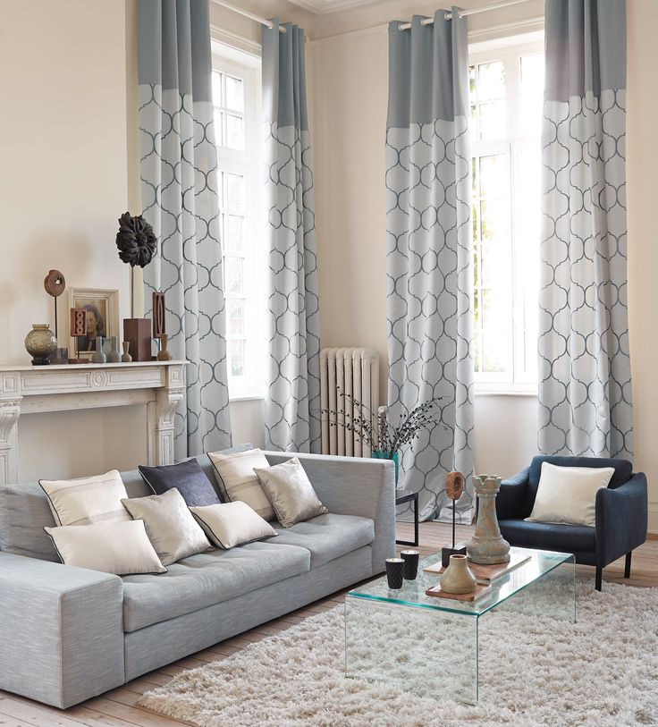 CASADECO PALACE : Palace Is A Decorative World Which Focuses On Design And  The Baroque Style . It Is Perfect For Singular Interiors Having A Certain  «dram ...