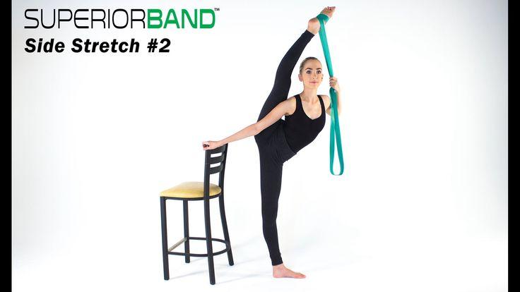 Dance Band—Superior Band Tutorials