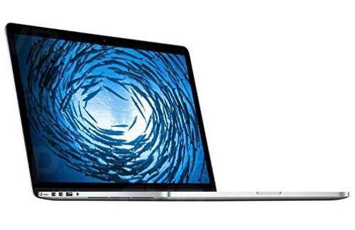 Apple MacBook Pro MGXA2LL/A review