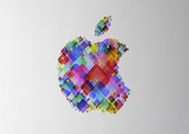 Apple Insiders Predict New iPhone 5s Release in Early September