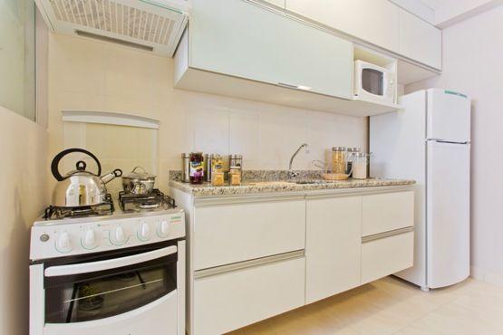 Cozinha do Decorado http://cyrelaplanoeplano.com.br/imovel/42/vita-2-residencial-clube