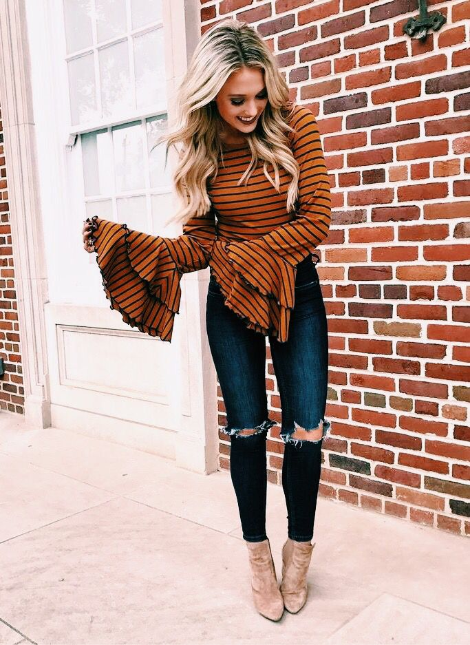 𝚙𝚒𝚗𝚝𝚎𝚛𝚎𝚜𝚝 𝚊𝚗𝚗𝚊𝚐𝚛𝚊𝚌𝚎𝚊𝚜𝚋𝚞𝚛𝚢  fall fashion outfits winter