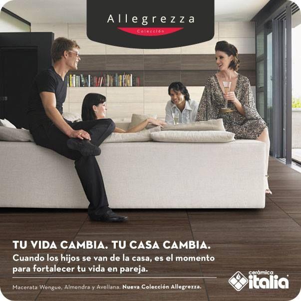 Ahora puedes reubicar nuevos espacios en tu casa y fortalecer tu vida en pareja.