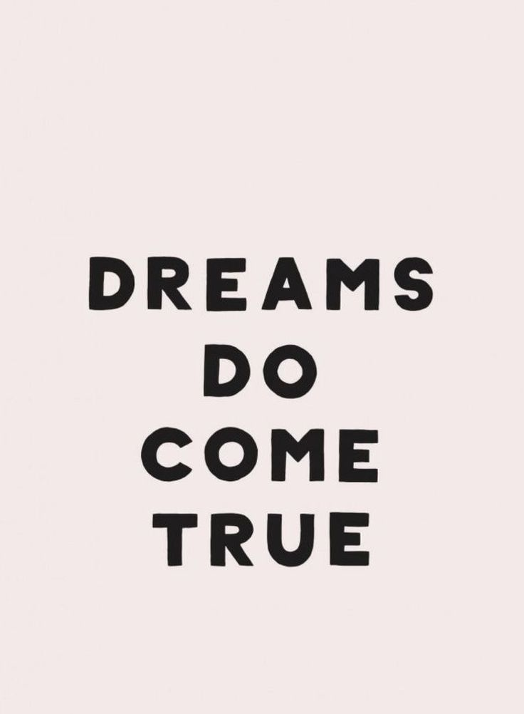 Best 25 dreams come true quotes ideas on pinterest dream big positive quotes 53 of the best inspirational and motivational quotes ever the curate collabora hall of quotes altavistaventures Image collections