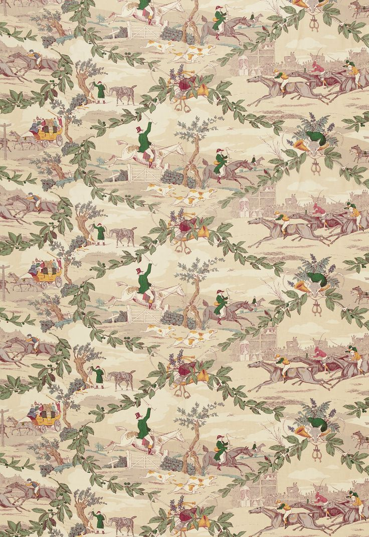 Popular Wallpaper Horse Pattern - 2b73bca3761740fc977d1e5ecc38c56f--wallpaper-ideas-fabric-wallpaper  Picture_872748.jpg