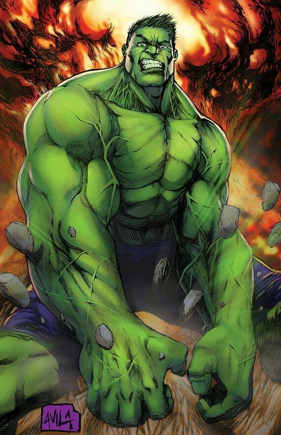 73 Besten Avengers Bilder Auf Pinterest: 177 Besten The Hulk Bilder Auf Pinterest