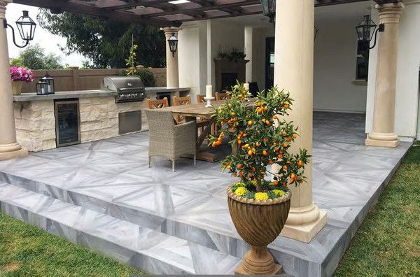 Get ready for #Spring! It's time to get your #patio in shape for warm days to come! Take a look at Trendy Surfaces' outdoor #tile collection. #DailyProductPick www.trendysurfacesinc.com info@trendysurfacesinc.com Trendy Surfaces @ Stonemill Design Center  2915 Red Hill Avenue B101  Costa Mesa, CA 92626  Tel: 714 540 5542 Trendy Surfaces @ Laguna Design Center 23811 Aliso Creek Road Suite 176 Laguna Niguel, CA 92677 Tel: 949 446 8121. – Trendy Surfaces
