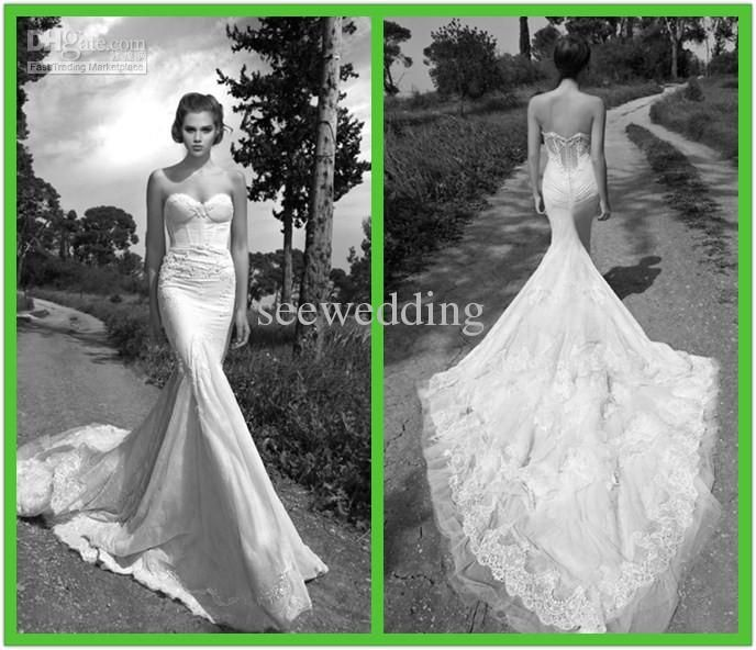 1000 images about wedding dresses and groom suits on
