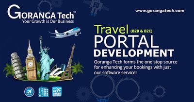 Airline Ticket Booking Software: Airline to Hotel Booking Engine Made Efficient