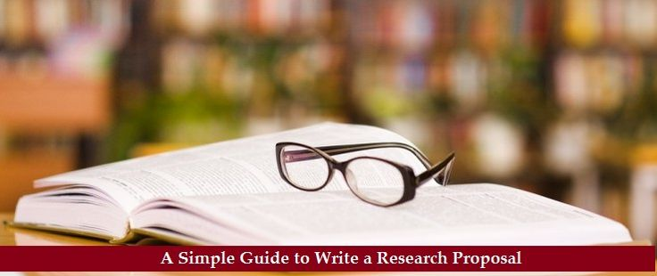 Writing a research proposal can be a nightmare dressed like a daydream, if not done well. Here in this post are post of the tips that do not ensure a successful research application, but help you conceptualize and come up with a research proposal, giving a structure to the process. Firstly, you need to make sure to consult an advisory about the length, format, layout, along with the table of contents.