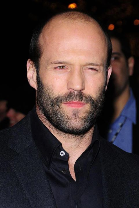 Jason Statham Height Weight Body Statistics - Biography Healthy Celeb