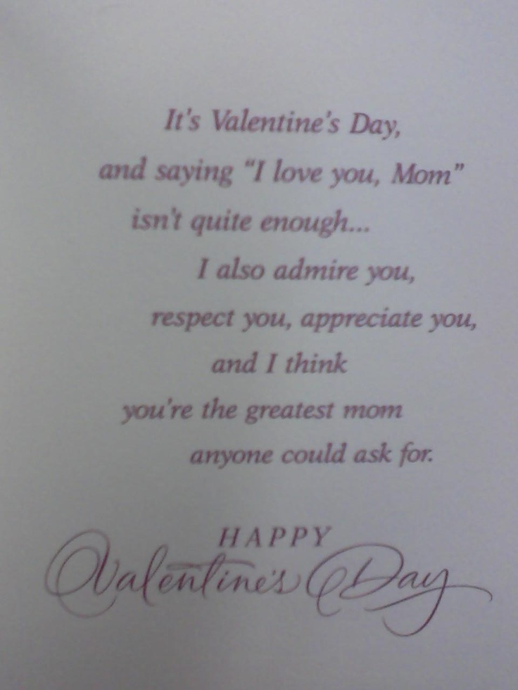 475 best images about valentines day cards on Pinterest ...