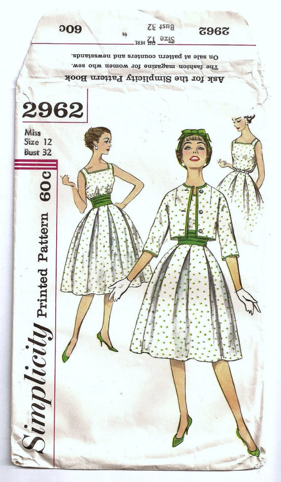 68 besten All things 1959 Bilder auf Pinterest | 1950er, 50er jahre ...