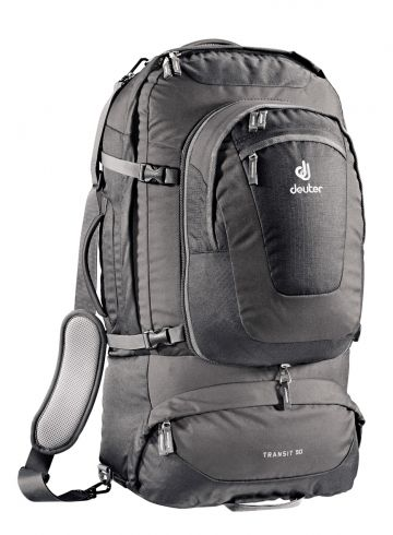 17 best ideas about Deuter on Pinterest | Backpacking europe ...