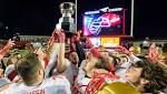 Laval continues its dominance over Calgary in Mitchell Bowl win