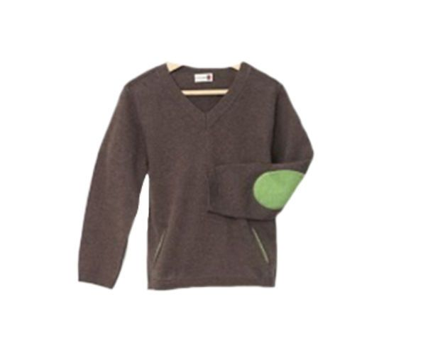 Stylové a pohodlné oblečení BOCK se slevou až 57 %