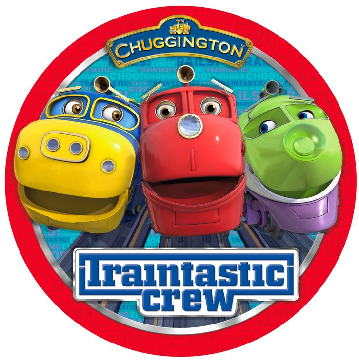 112 best Chuggington Printables images on Pinterest Birthday