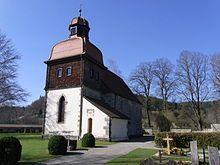 Owingen (Haigerloch)