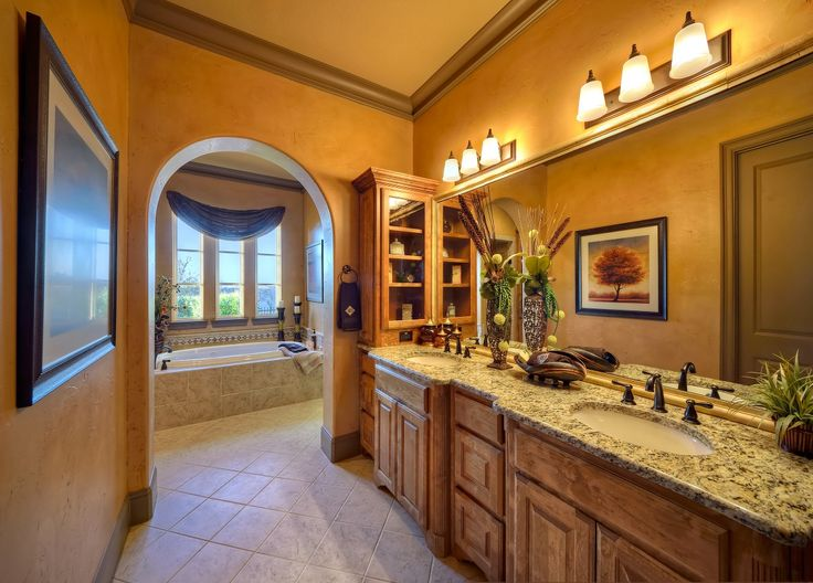 17 Best Images About Avalon At Riverstone 100 39 Luxury