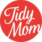 Countdown to Clean Series: Weekly Routines   TidyMom