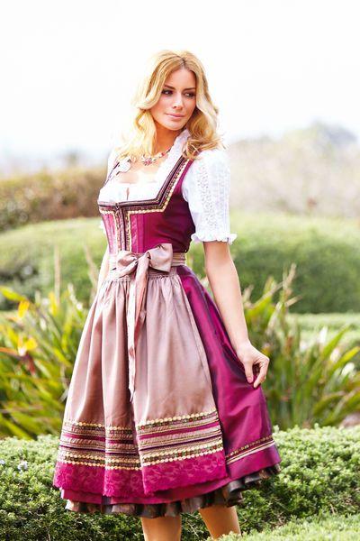 Miss Country Oktoberfest 2014