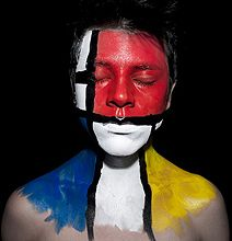 http://www.bitrebels.com/wp-content/uploads/2011/07/Face-Painting-Extreme-Designs-Main.jpg