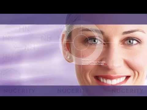 SkinCerity - Botox in a bottle -  http://www.love.mynucerity.biz/nuau/