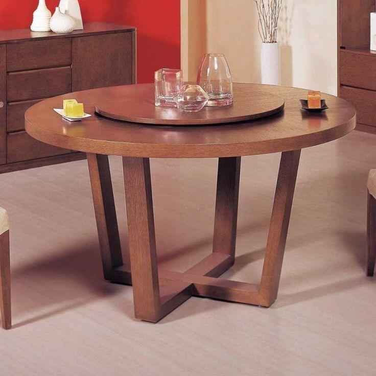 Mahogany Table Inc Choice Of 4 Standard Chairs