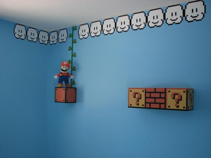 les 49 meilleures images du tableau chambre emile sur pinterest chambre d 39 enfants chambres et. Black Bedroom Furniture Sets. Home Design Ideas