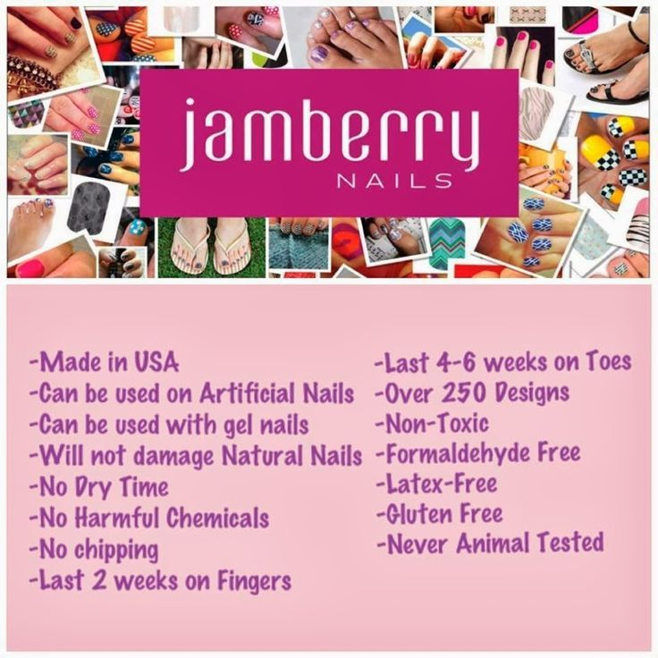 88 best Jamberry Nails Australia and New Zealand images on Pinterest
