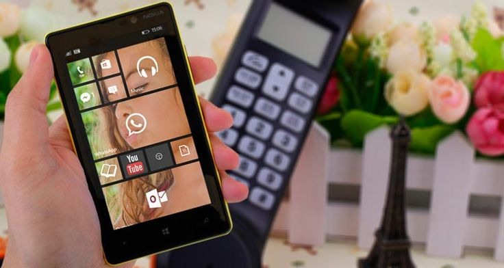Clientes da operadora de Telefonia Oi, em Solidão, estão sem comunicação em suas linhas móveis e fixas há 3 dias.
