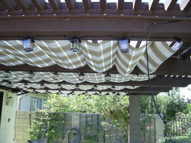 Retractable Shade Cloth Melbourne   Google Search | Florida Court |  Pinterest | Retractable Canopy, Canopy And Decking