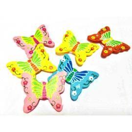 Наклейки для декора в виде бабочки, будут красиво смотреться на вашем изделии.  Яркие, интересные, легко клеятся.https://xn----utbcjbgv0e.com.ua/naklejka-dlja-dekora-babochka-3-sht.html #мылоопт #мыло_ #красота #польза #мыло_опт #наклейки  #декор #для_мыла #мыловарение #всё_для_мыла #праздники #подарки #для_детей #красота #рукоделие