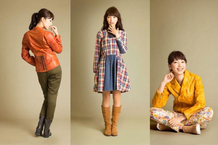 女性向けのバイクウェアブランド「J.B.S.Tokyo」が初の期間限定セールを開催中!
