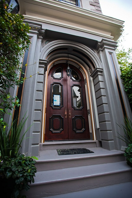 17 Best Images About Charleston Doors On Pinterest Charleston Sc Historic Charleston Sc And
