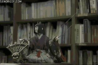 これが140年前に作られていただと? 弓矢を器用に操る「日本のからくり人形」が海外で話題に:ぁゃιぃ(*゚ー゚)NEWS 2nd