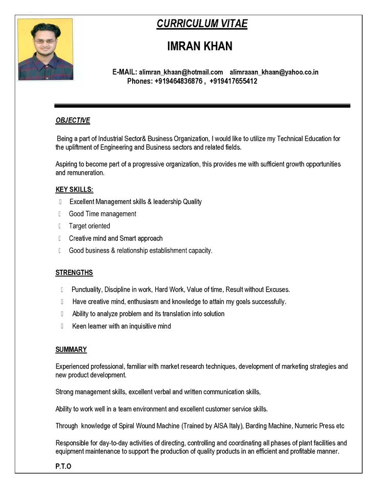 Business Proposal Format Doc Business Partnership Proposal Template