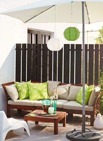 Awesome Du bist auf der Suche nach passenden Balkon u Gartenm beln Entdecke jetzt online u in deinem IKEA Einrichtungshaus unsere g nstigen Angebote