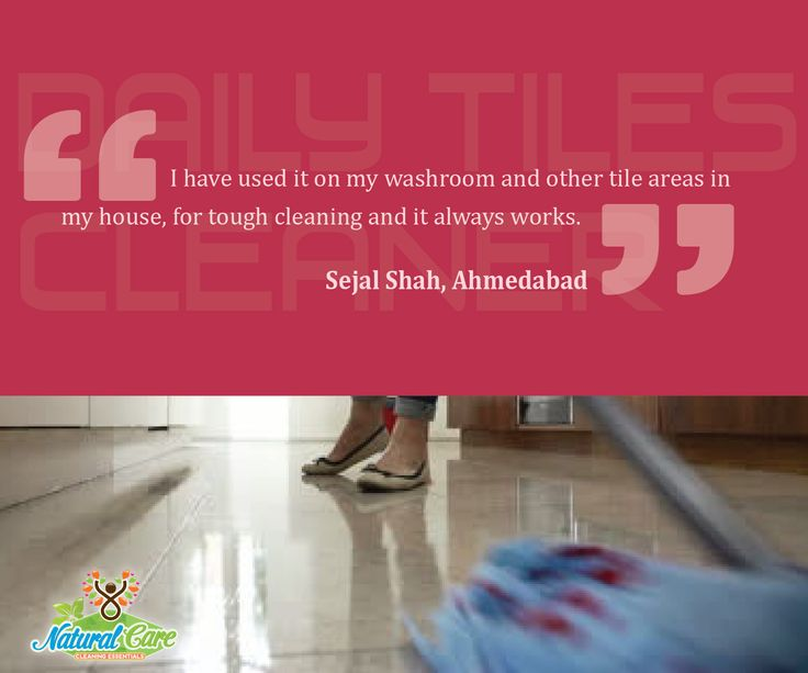 #daily #tiles #cleaner for #toughest #cleaning #chores