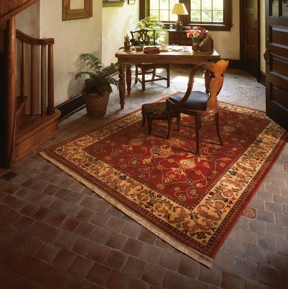 1000 Images About Karastan Area Rugs On Pinterest Carpets