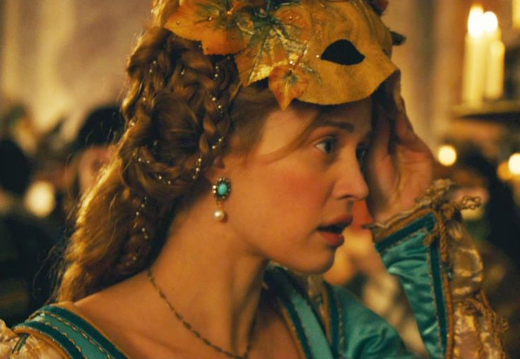 role of rosaline in romeo and Character analysis rosaline is the gorgeous and aloof woman romeo crushes  on until he meets the love of his life, juliet but, um, don't get excited, because.