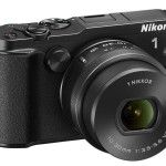 Nikon 1 V3: Overview, Tech Specs and Price