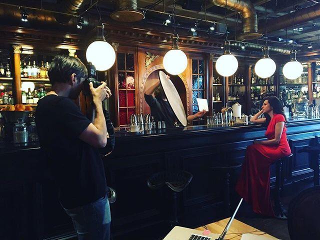 В этом году киноприз журнала InStyle получила невероятно чувственная Алиса Хазанова - за создание яркого образа и своей киноэстетики в ее дебютной (как режиссера) картине #осколки! Интервью и фотосъемка с Алисой будет опубликована в сентябрьском номере InStyle! #будниредакции #backstageinstyle Style: @ladarzumanova  via INSTYLE RUSSIA MAGAZINE OFFICIAL INSTAGRAM - Fashion Campaigns  Haute Couture  Advertising  Editorial Photography  Magazine Cover Designs  Supermodels  Runway Models