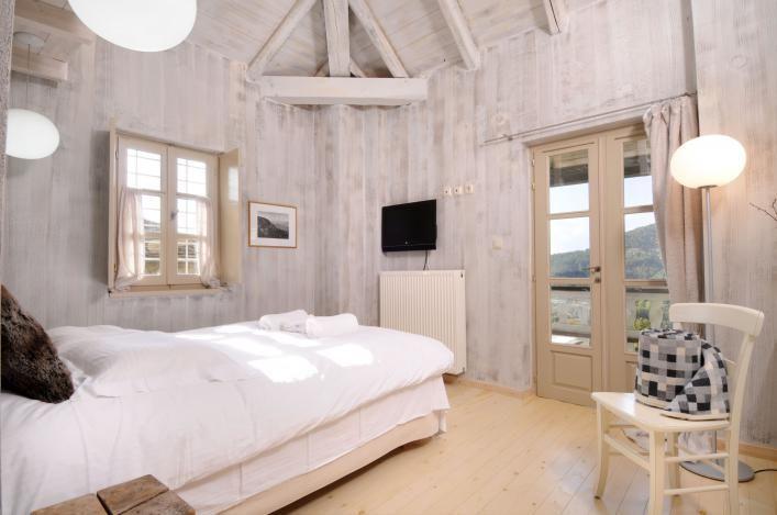 Mikro Papigo 1700 Hotel & Spa ★★★★, Πάπιγκο, Ζαγοροχώρια