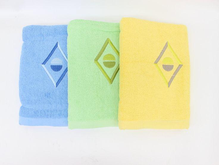 ms de ideas increbles sobre toallas de bao en pinterest ganchos para toallas de bao presentacin de toallas y decoracin de los pequeos cuartos