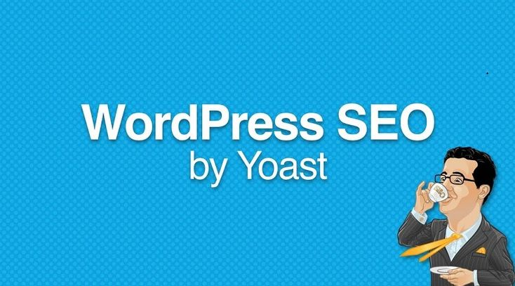 Do On Page WordPress SEO Optimization for $5 - ADVERTSNET- Free African Advertising - Blog ...